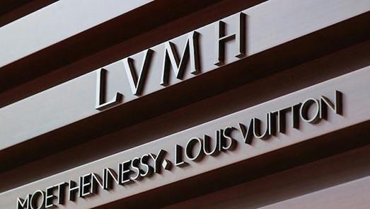 法奢侈品巨头LVMH拟重新考虑162亿美元蒂芙尼收购事宜