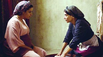 非洲电影隐秘微妙的共性,在于一种矛盾且激烈的气质