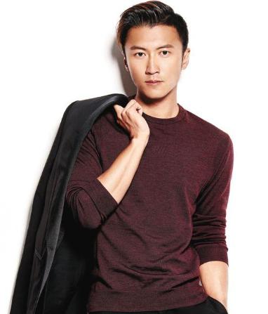 新一季《中国好声音》8月开播 谢霆锋二度回归