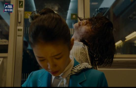 《釜山行2》全面扑街 导演后悔把硕宇写死
